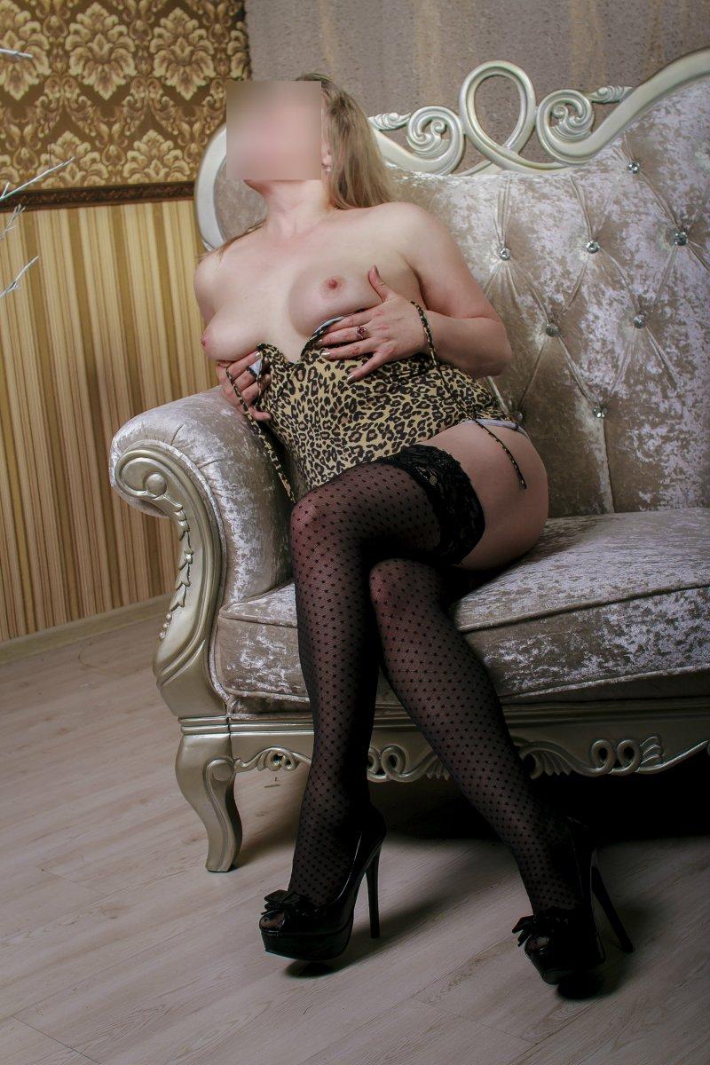 проститутки балахны нижегородская область
