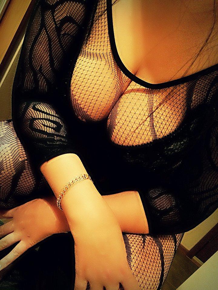 prostitutki-individualki-g-ussuriyska